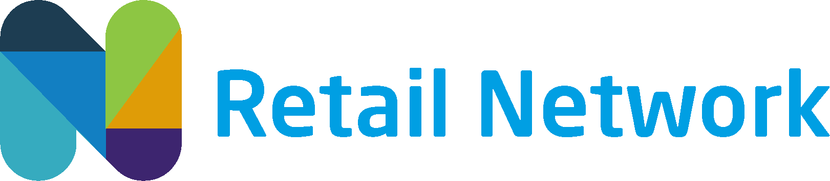Nordic Retail Network